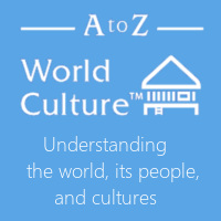 A to Z World Cultures